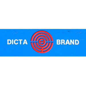 Dicta