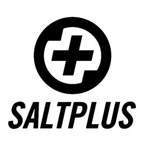 Salt Plus