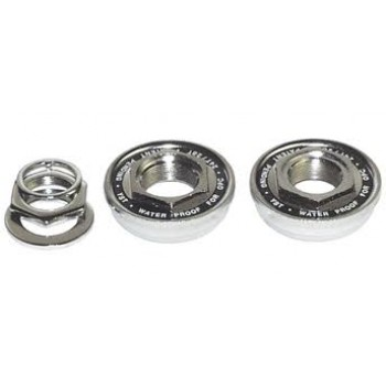Bottom Bracket Sets