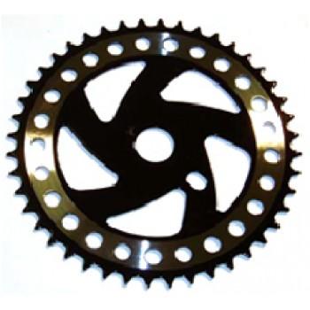 BMX Chain wheels