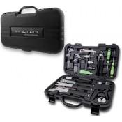 Tool Kits & Sets