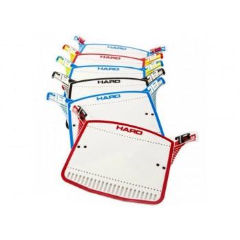 BMX Race Plates