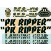 PK Ripper