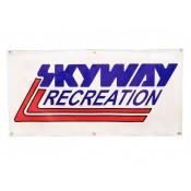 BMX Banners