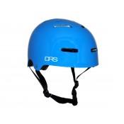 BMX Helmets
