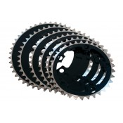 BMX Chainrings
