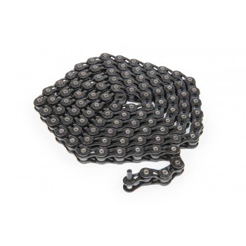 BMX Chains