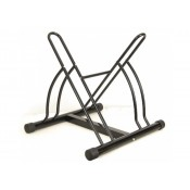 BMX Bicycle Display Stands
