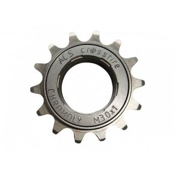 BMX Freewheels & Cogs