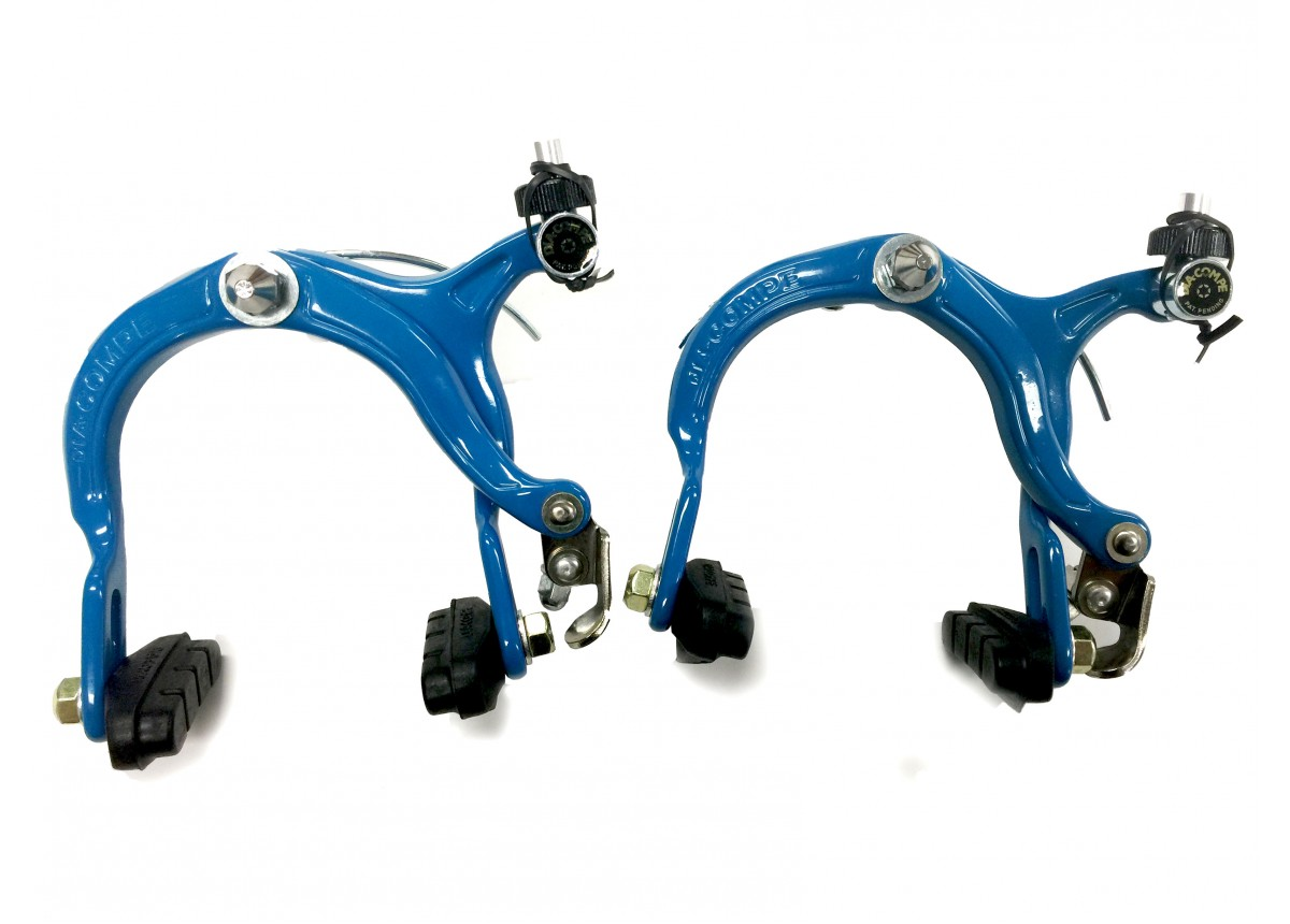Dia-Compe replacement quick-release for REAR old school BMX brake 883 MX1000