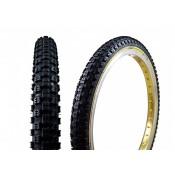 BMX Tubes & Tyres