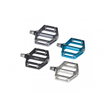 Haro Lineage Pedals 9/16""