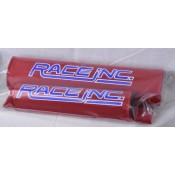 Race Inc